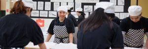 header-banners-cooking-class