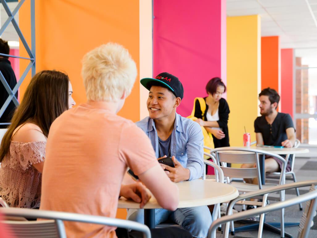 nlsc-cafetaria