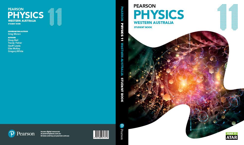 SmallWACE_Physics11_SB_cover